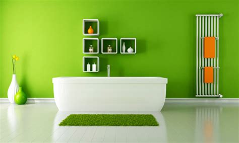 green bathrooms ideas green bathroom ideas light olive mint or lime