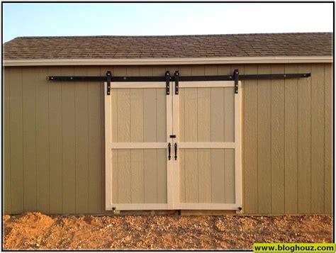 Barn Door Hardware Exterior Bronze Track Kit Buy Online Exterior Sliding Barn Door Kit