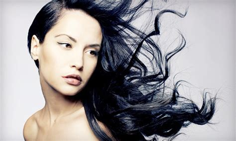 groupon haircut frisco salon services desire salon spa groupon