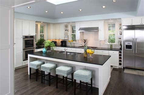 kitchen view kitchen view transitional kitchen dc metro by