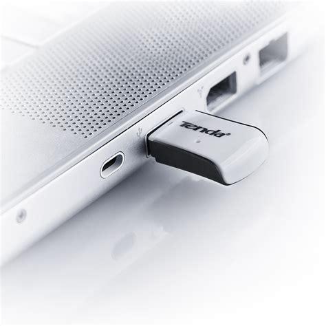 Tenda W311m Wireless N150 Nano Usb Adapter Berkualitas tenda usb wyfi adpter w311m wireless n150 nano usb adapter buy from shopclues