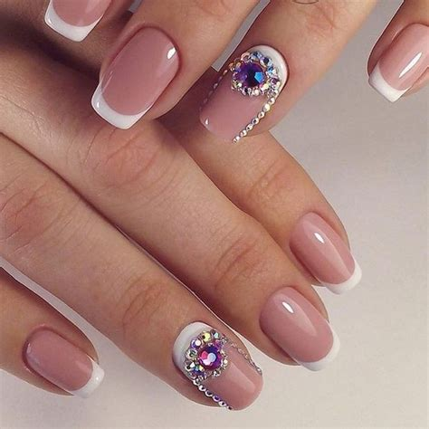 best of nail art rib nail 1712 best nail designs gallery