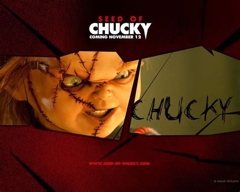 film streaming chucky 2 seed of chucky horror movies wallpaper 7083660 fanpop