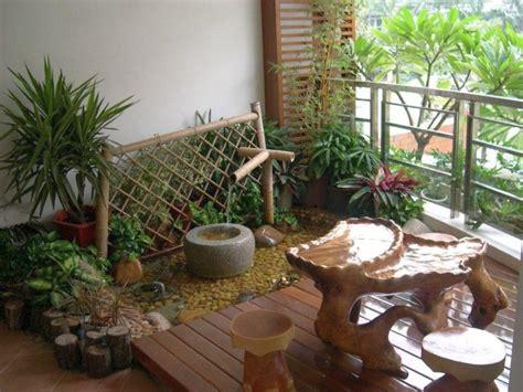 Mini Japanese Garden by 18 Invigorating Mini Japanese Garden Designs