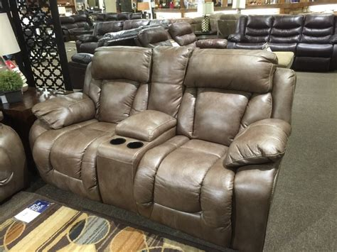 Recliners Edmonton by Furniture Homestore Home Decor Edmonton Ab Yelp
