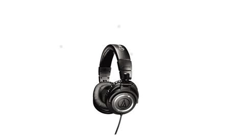 audio technica ath m50 comfort best gifts for android owners androidpit