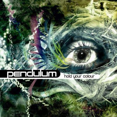 Kaos Band Indo Merpati All Color pendulum the terminal lyrics genius lyrics