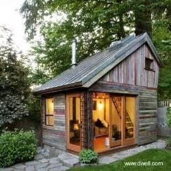 Barns Green Camping Arquitectura De Casas De C 243 Mo Hacer Casas Baratas