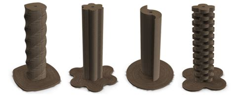 modern scratching post kitticraft modern cat products from south africa