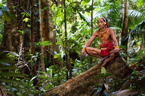 indonesia   beaten path adventure