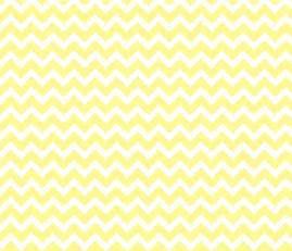 Ballard Designs Shower Curtain yellow fabric patterns