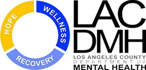 Office Of Behavioral Health by Scvnews Jan 20 County Mental Health Hosting Info