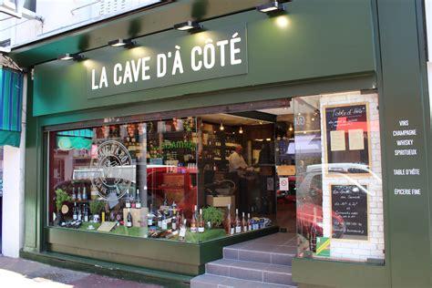Cave A Vin Le Bon Coin 2903 by Cave A Vin Le Bon Coin Le Bon Coin Cave A Vin Bon Coin