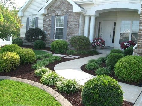 yard landscaping best front yard landscaping ideas on front landscaping ideas front yard plants
