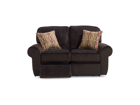 twin recliner loveseat megan double reclining loveseat loveseats living room