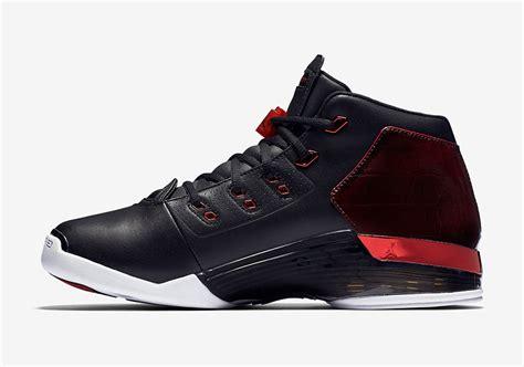 Suplier Nike Tanjun Black List White Original gold mens air 17 shoes