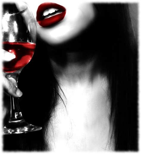 sensual colors sexy women in black and white lips pinterest sexy