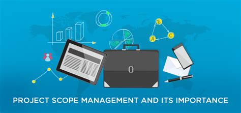 Mba In Technology Management Scope by Project Scope Management And Its Importance Simplilearn