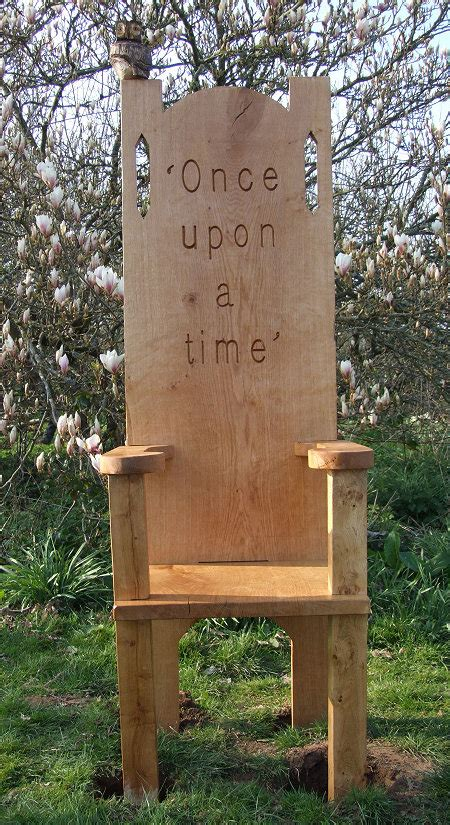 Chair Stories by Oak Story Telling Chair Schools Playtime Buy Story