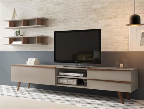 Tv Sideboard Modern by Lilac Tv Sideboard From Hulsta Deptis