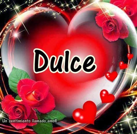 todo mujer rosas con nombres de mujer s z todo mujer corazones con rosas estilo 2