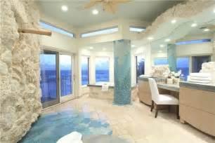 27 cool blue master bathroom designs and ideas pictures 57 luxury custom bathroom designs amp tile ideas designing