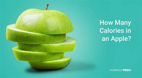 how many calories in a how many calories in a tomato howmanypedia