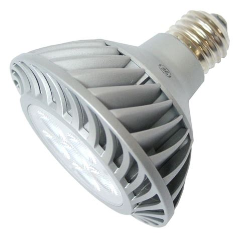ge led light ge 67256 led12dp30s840 20 par30 flood led light bulb