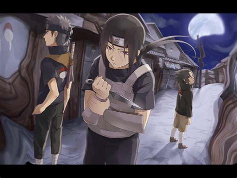 tutorial naruto ultimate ninja 4 naruto ultimate ninja storm 4 shisui sasuke itachi combo