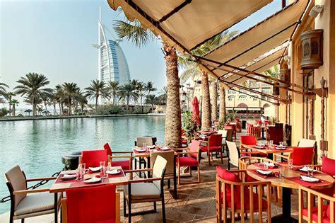 Mirage Plat Abu les 25 meilleurs restaurants de duba 239 grands chefs
