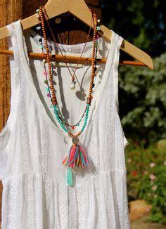 Kalung Fashion Necklace Tassel Symmetric Rbdceb consulta esta foto de instagram de lovesaffect 320 me gusta piedras the