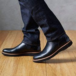 worlds most comfortable shoes 17 best ideas about comfortable mens dress shoes on