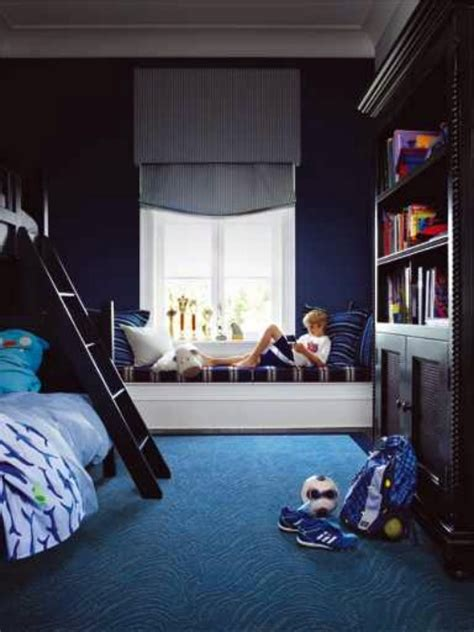 area rugs  carpets  kids rooms