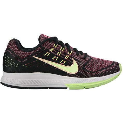 Sepatu Nike Zoom Structure 18 wiggle nike s air zoom structure 18 shoes fa15