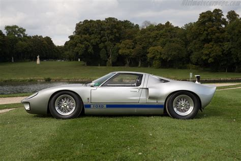 2015 ford gt40 2015 ford gt40 autos post