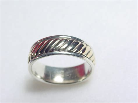 Wedding Bands Avery by Avery Mens Wedding Bands Cool Wedding Bands