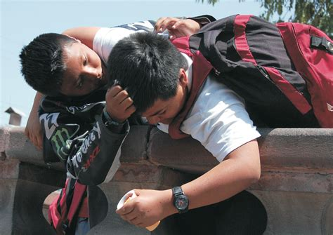 imagenes violentas reales el tema m 225 s hablado en los 250 ltimos tiempos bullying