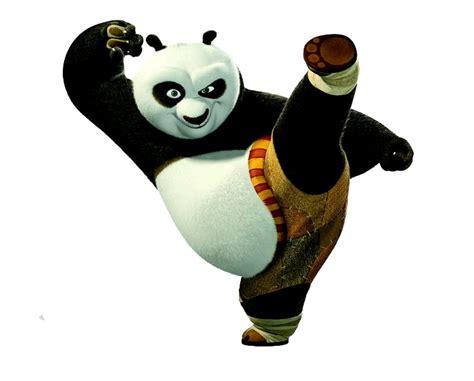 Imagenes De Kung Fu Panda La Leyenda De Po | imagenes de kung fu panda la leyenda de po zona nick
