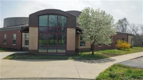 Detox Program In Davenport Iowa by Iowa Bulimia Rehab Centers Disorder Treatment Clinics