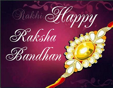 top rakshabandhan message quote sms wishes