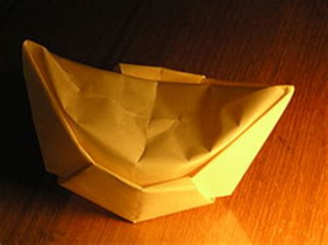 Zhezhi Paper Folding - paper folding the free encyclopedia