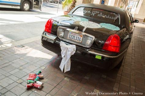 Wedding Car Tradition by Wedding Car Traditions 2017 Ototrends Net