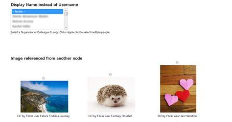 drupal theme entity entity reference views select drupal org
