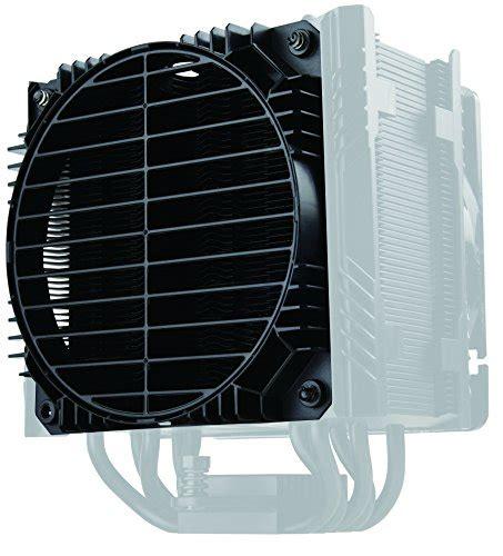 Enermax Ets T50a Bvt Axe enermax ets t50 outstanding cooling performance cpu cooler 250w tdp intel amd pdf design dfr