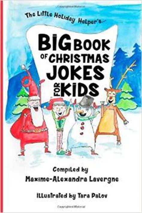printable christmas joke book free printable christmas coloring pages with jokes
