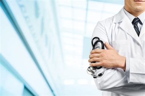 best doctors 7 countries that produce the best doctors in the world
