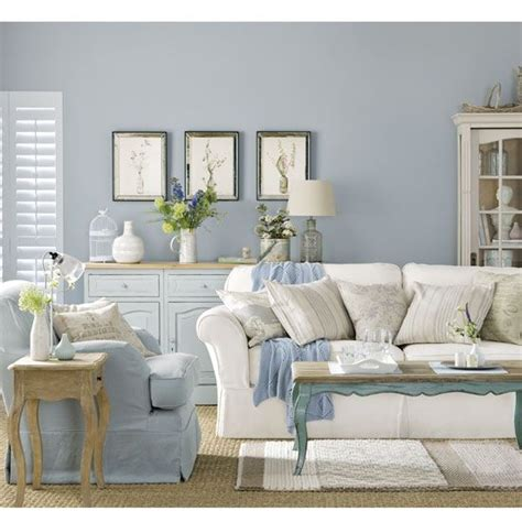country livingrooms 25 best ideas about blue living rooms on