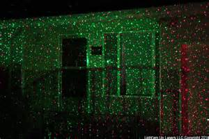 twilight solar outdoor lighting christmas laser lights outdoor warisan lighting