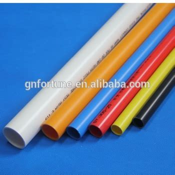 decorative pipe covers decorative plastic pipe covers pvc electric conduit pipe