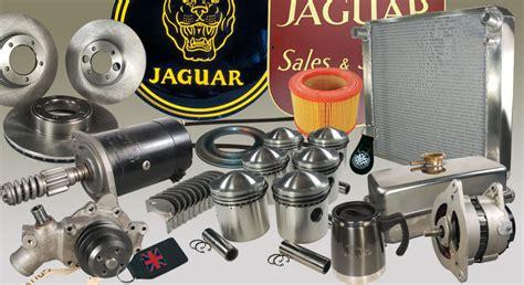 jaguar parts xks unlimited classic jaguar parts and restoration service